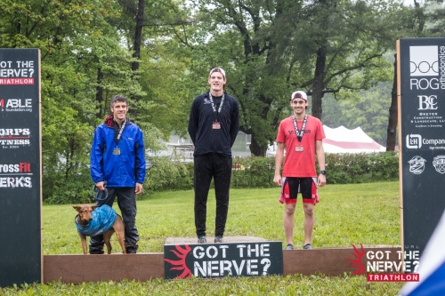 20180519-Got-the-Nerve-Awards-0001