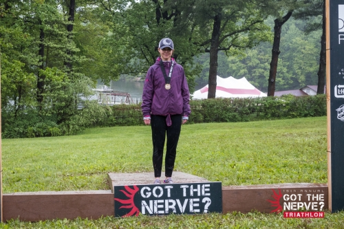 20180519-Got-the-Nerve-Awards-0015