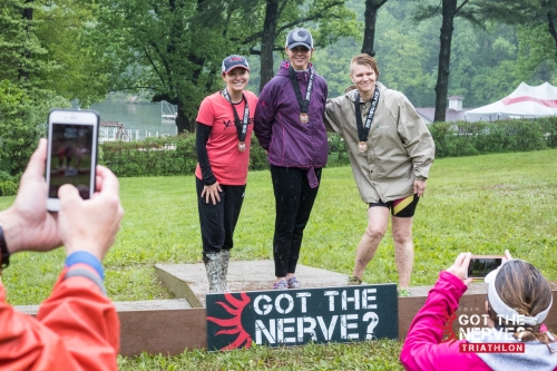 20180519-Got-the-Nerve-Awards-0016