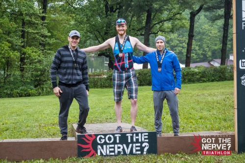 20180519-Got-the-Nerve-Awards-0027