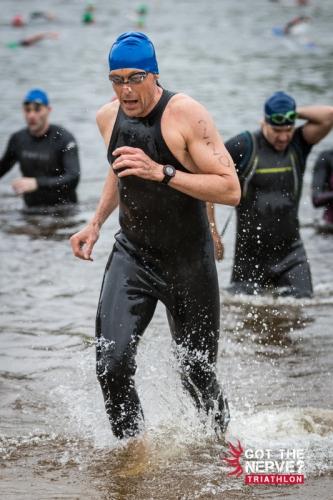 20180519-Got-the-Nerve-Swim-0151