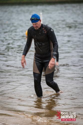 20180519-Got-the-Nerve-Swim-0152