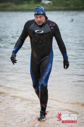 20180519-Got-the-Nerve-Swim-0160
